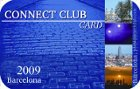 http://www.ConnectClub.com