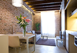Rent an apartment for days - Barcelona Apartments - Come2BCN