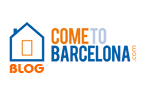 Blog CometoBarcelona
